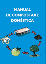 manual de compostaxe domestica